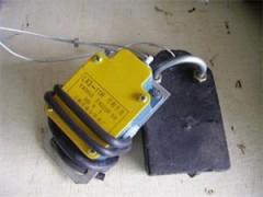 唐山销售重锤限位器:13754558100