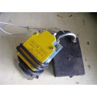 唐山发卖重锤限位器:13754558100