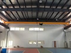 上海欧式起重机销售配件及维修15900718686