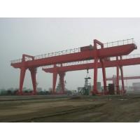 内蒙古包头起重机门式起重机销售安装维修13694725377