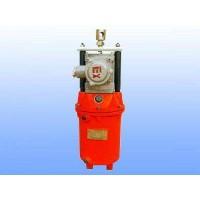 隔爆型电力液压推动器,南阳液压推动器 13839071234