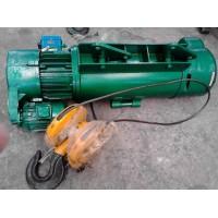 唐山MD型电动葫芦销售
