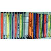 新疆起重吊装带销售-15699090567 康经理
