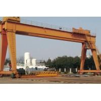 銀川門式起重機生產廠家13519588358