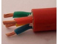 秦皇岛耐高温电缆线13643355176