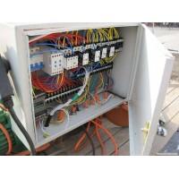秦皇岛起重机专业配电气箱13643355176