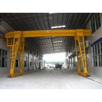 唐山门式起重机生产13703382111