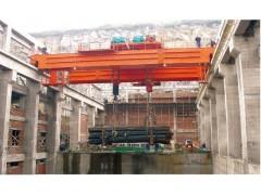 唐山桥式起重机生产13703382111