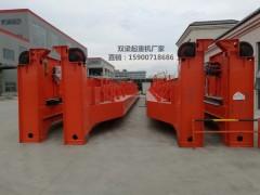 上海卷揚式起重機銷售維修安裝15900718686