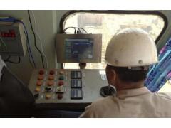 秦皇岛起重机监控系统13643355176