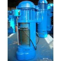 嘉兴专业生产钢丝绳电动葫芦  13588316661