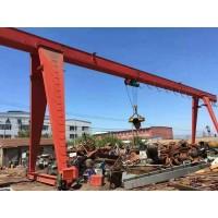 安庆优质龙门吊/门式起重机生产厂家18667161695