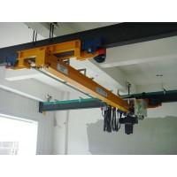池州优质单梁起重机/双梁起重机厂家18667161695