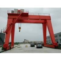 池州优质龙门吊/门式起重机生产厂家18667161695