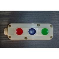 新疆起重机防爆防腐控制按钮:15699090567 康经理