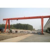 新疆门式起重机销售- 13679922050