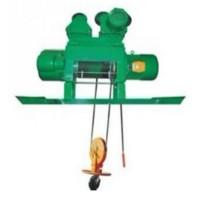 嘉陵区电动葫芦专业生产