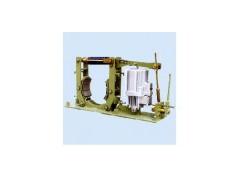 电力液压制动器,鹤壁电力液压制动器 13839071234