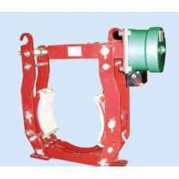 電磁鐵液壓制動器,許昌電磁鐵制動器 13839071234