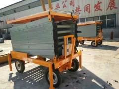 膠州貨梯廠家直銷林經理13730962005