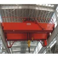 新疆桥式起重机安装改造-15699090567 康经理