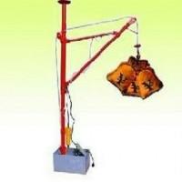 江都小型吊车优质生产13951432044