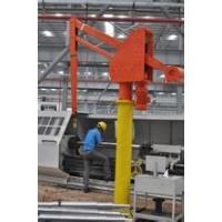 保定PDJ機械高型平衡吊   15931800171廠家直銷