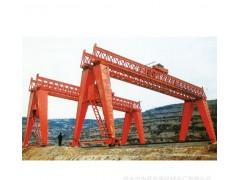 南京起重机安装工程起重机 胡经理13815866106