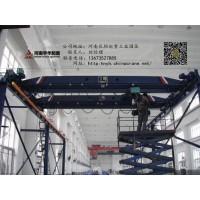 亳州药材交易中心专用行吊升降机-刘经理13673527885