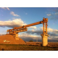 新疆架桥机销售安装- 13679922050