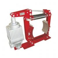 液压制动器,商丘液压液压制动器 13839071234