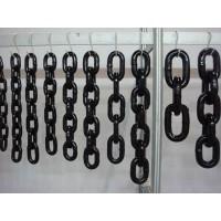 秦皇岛高强度吊装链条13643355176