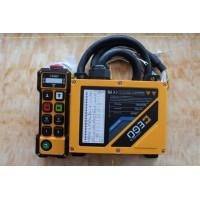 大兴区起重销售原装进口台湾捷控遥控器-18240692222