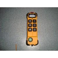 台湾捷控遥控器聊城销售处-18240692222
