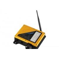 台湾捷控遥控器优质供应商-进口品质保证18240692222