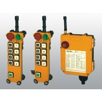 天津南開區遙控器:13752307583石經理