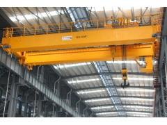 南京溧水起重机销售双梁桥式行吊 胡经理13815866106