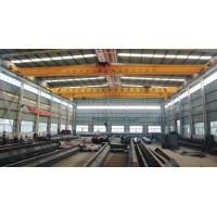 雄安新区起重机天车安装维修  15931800171厂家直销