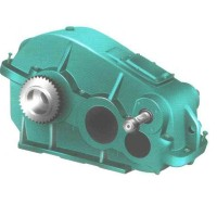 兰州减速机正规厂家放心选购15693145678
