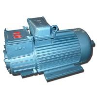 兰州电动机经久耐用批发零售15693145678