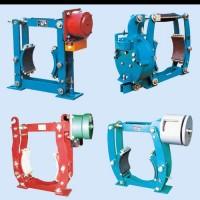起重机电磁铁制动器厂家,制动器 13839071234