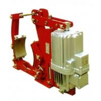 天车制动器厂家,生产制动器厂家 13839071234