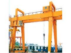 天津和平区门式起重机:13752307583石经理