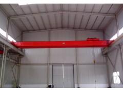 温州单梁起重机销售13666899058