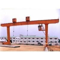 福州龙门吊起重机发卖装配厂家15880471606