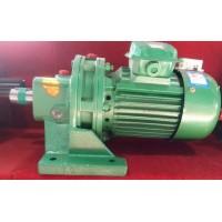四川专业生产电机热线-18381707025
