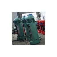 常州生产电动葫芦厂家13775184589