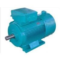 兰州电动机供应销售保证正品15693145678