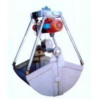 福建福州不锈钢抓斗厂家直销价格15880471606
