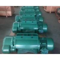 北京电动葫芦销售13520570267
